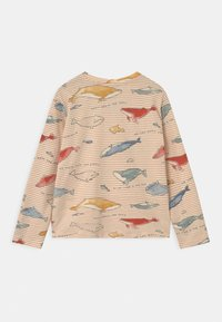 OVS - 2 PACK - Long sleeved top - koi - 1