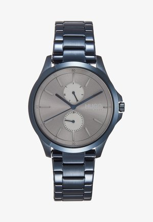 JUMP CASUAL - Watch - grau