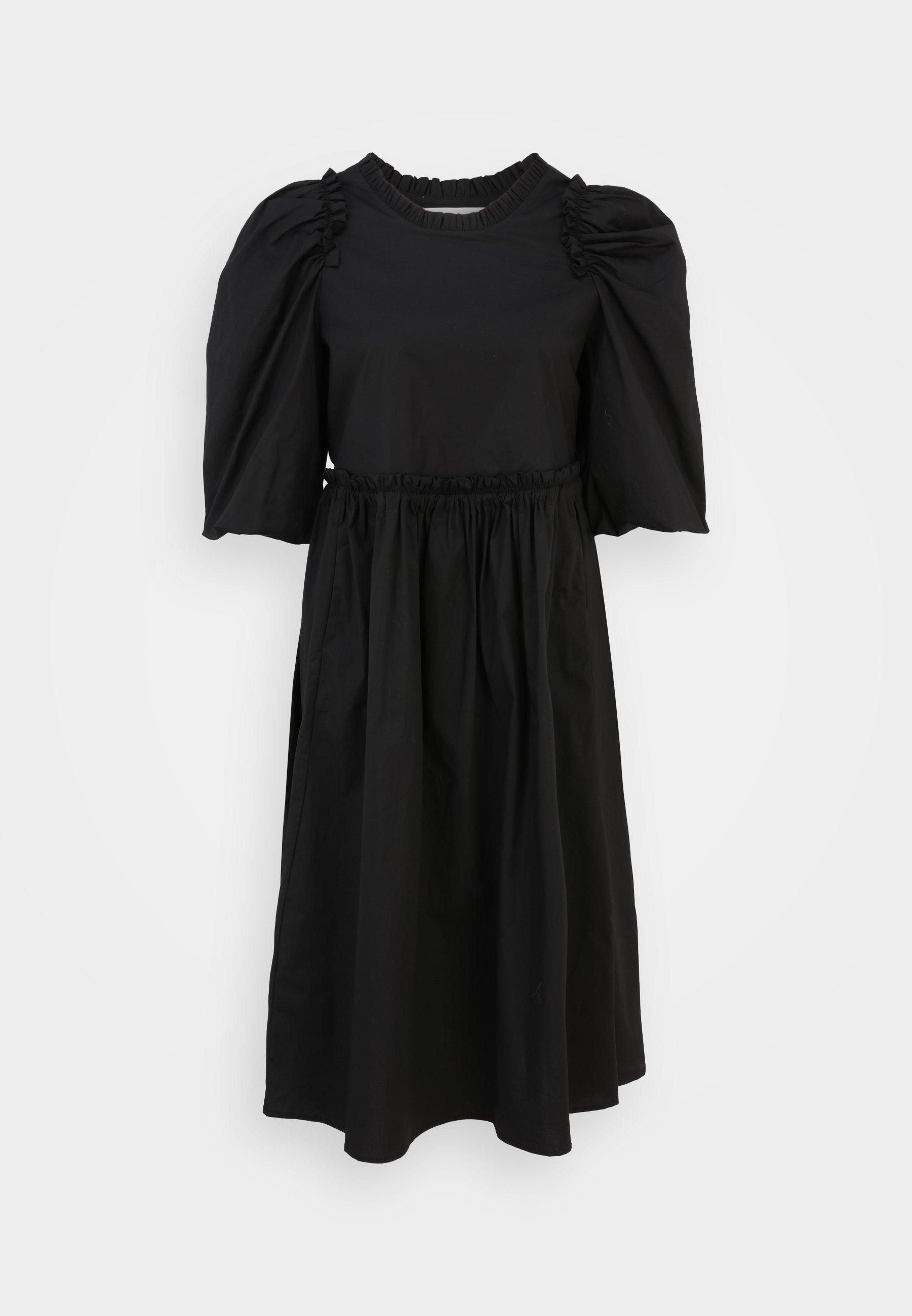Women ROVER - Day dress