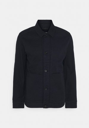 ERIC - Summer jacket - jl navy