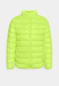 Brave Soul - MORITZSHIP - Light jacket - neon - 3