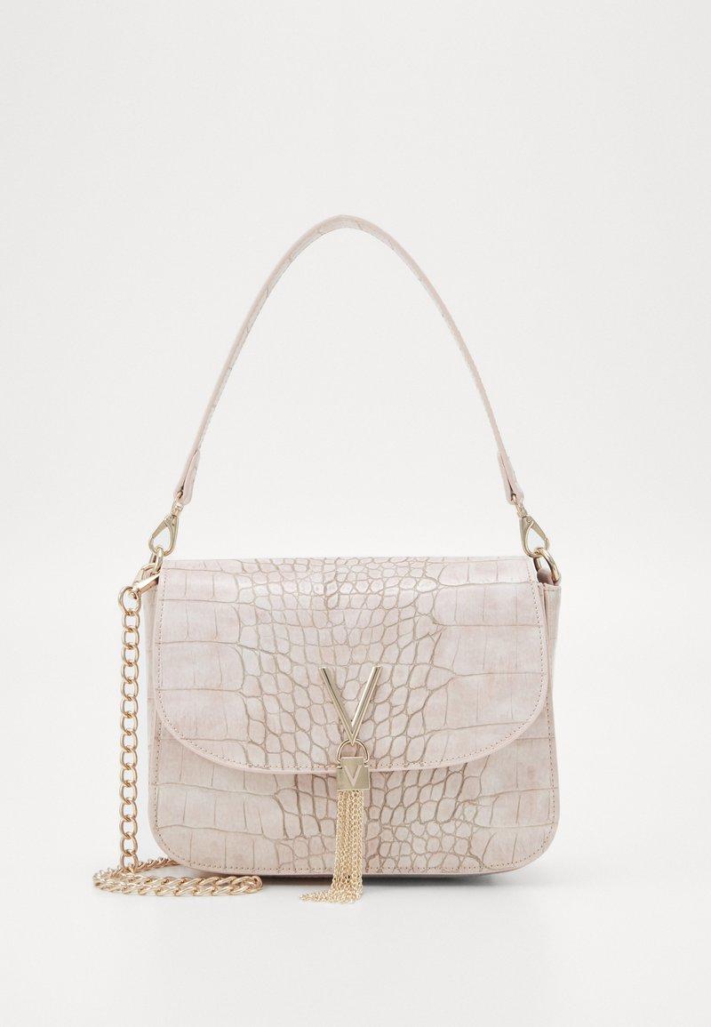 Valentino Bags - AUDREY - Håndveske - cipria