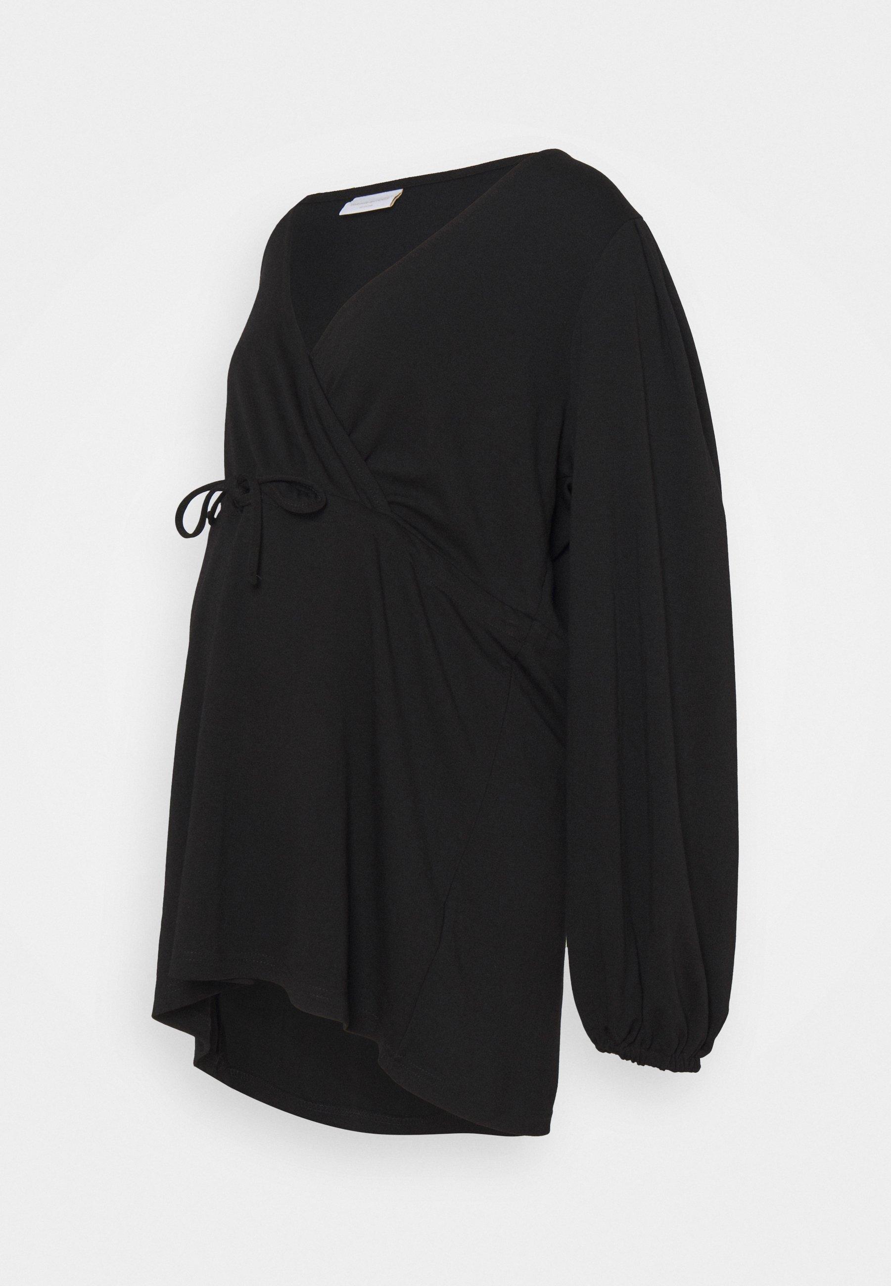 Women MLPICAS TESS - Long sleeved top