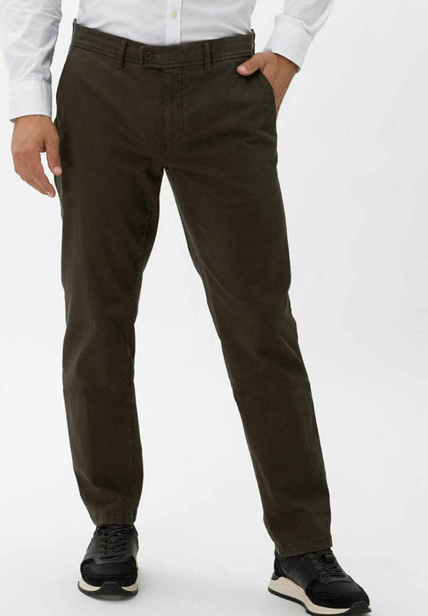 Homme STYLE EVANS - Chino