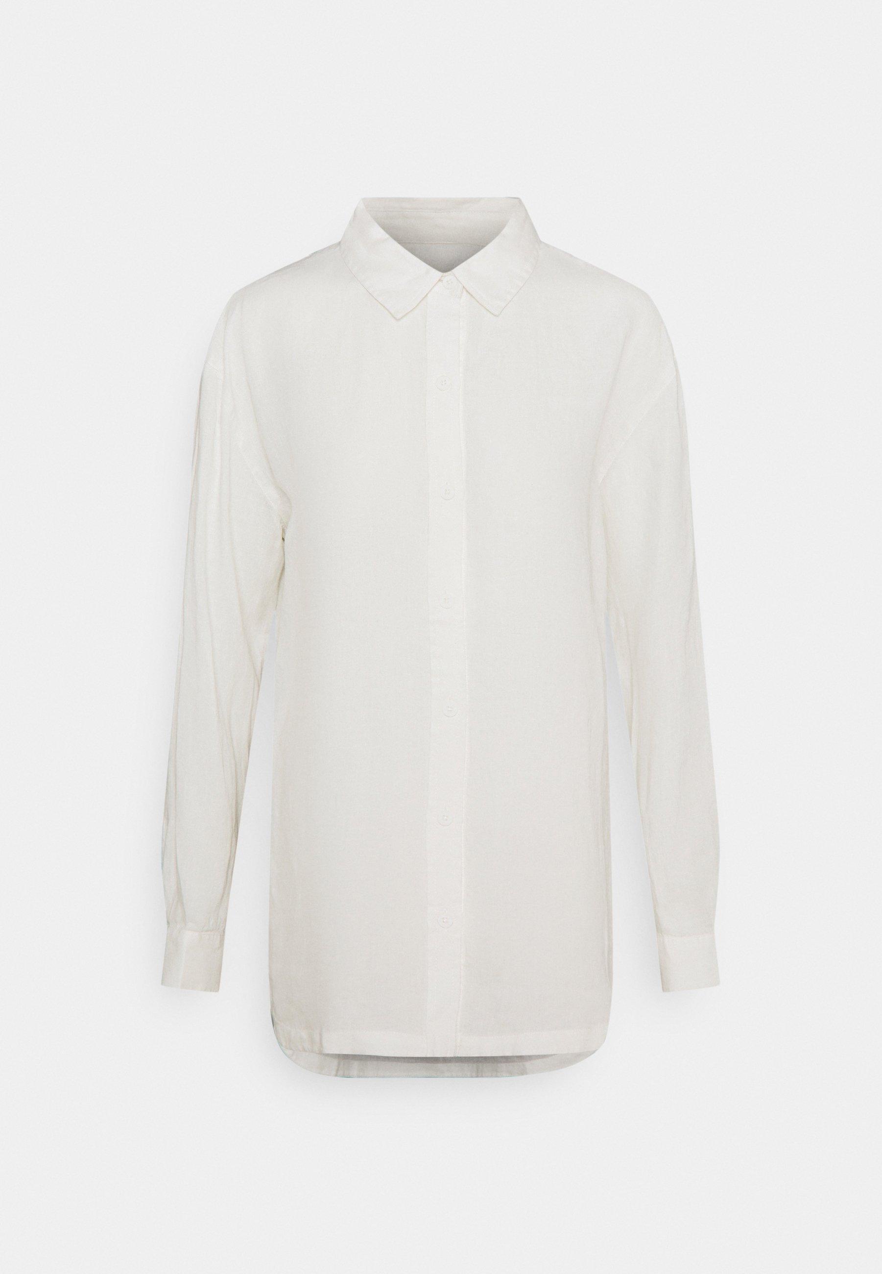 Women CAYENNE WOMAN - Button-down blouse
