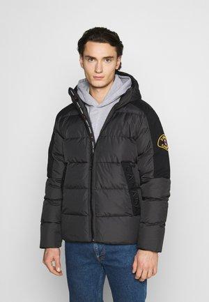 CANADA ALLARTO - Zimní bunda - charcoal