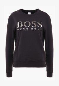 BOSS - TALABOSS - Sweatshirt - open blue - 3