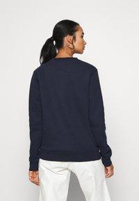 Ellesse - COLLE - Sweatshirt - navy - 2