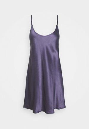 SOTTOVESTE SEMPLICE - Nightie - lilac