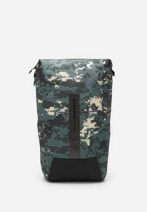STAN BACKPACK - Rucksack - multi-coloured