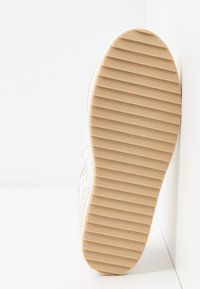 River Island - Sneaker low - white - 6