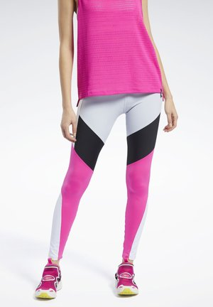 Leggings - cdgry2