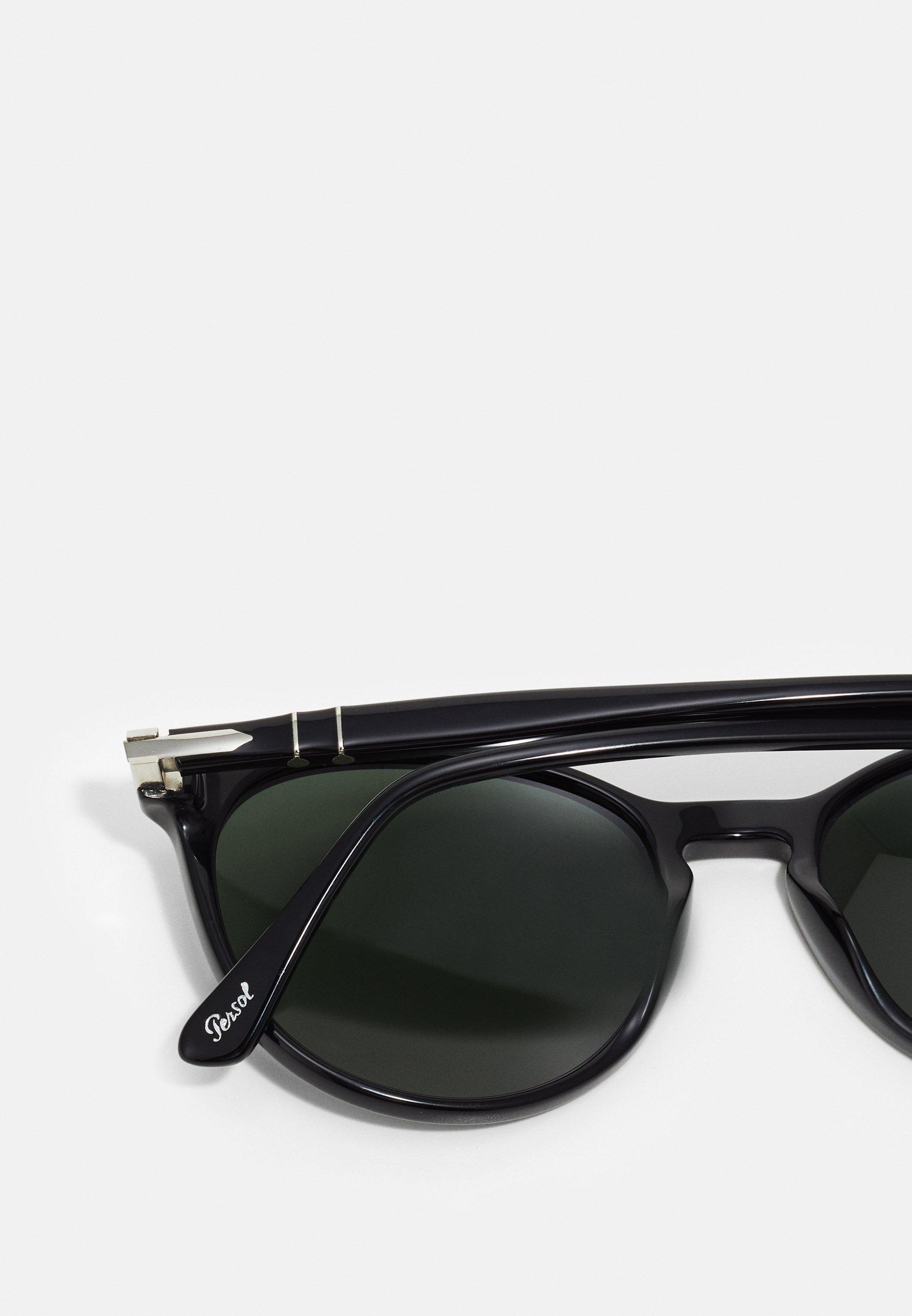 Especial Persol Gafas de sol - black | Complementos de hombre 2020 MzOx4