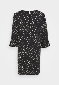 Marella - VBIRILL - Day dress - nero - 9