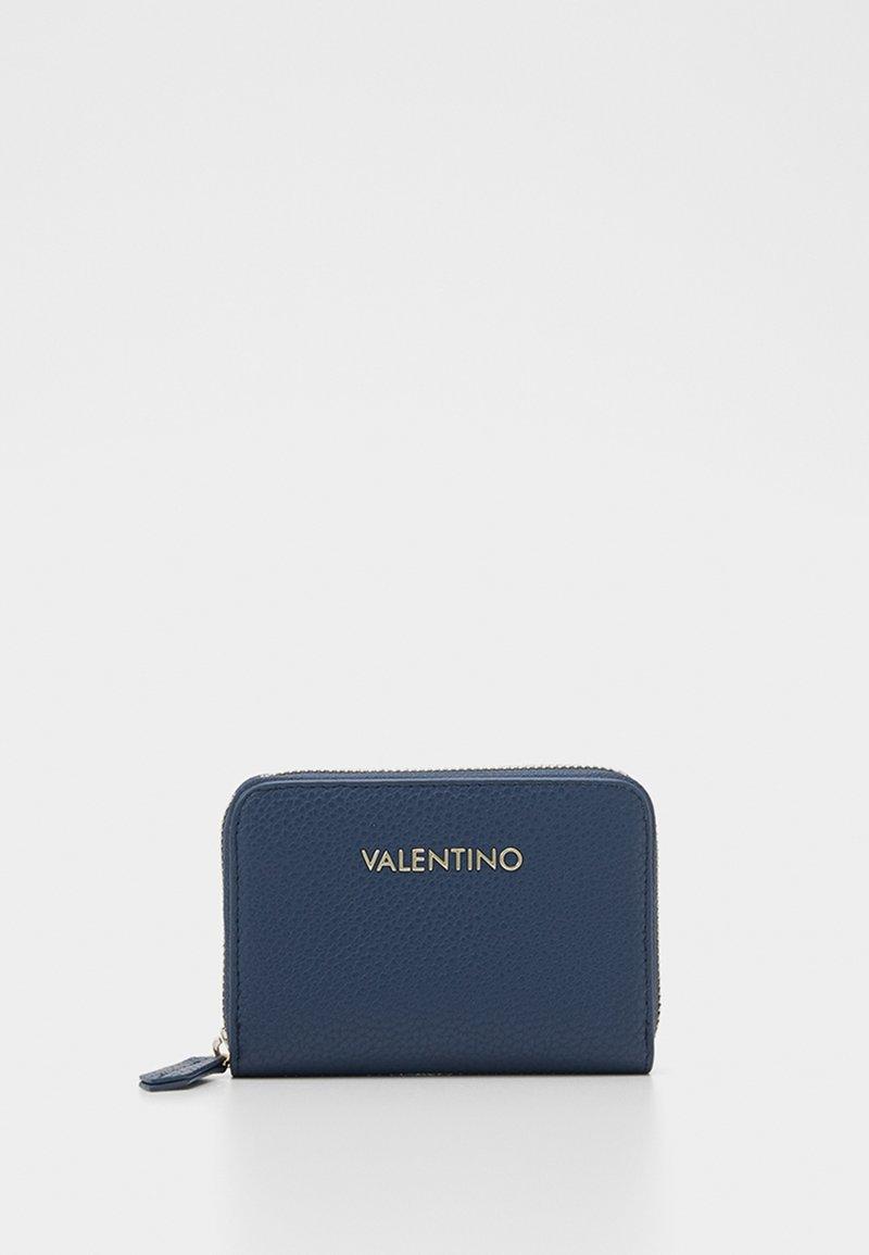 Valentino by Mario Valentino - SUPERMAN - Portemonnee - navy