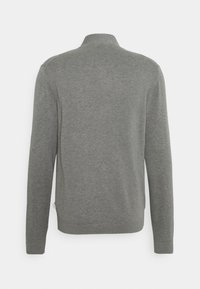 Esprit - Cardigan - grey - 1