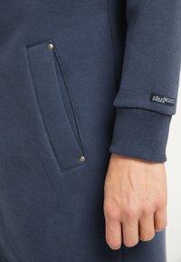 DreiMaster - Outdoor jacket - marine - 3
