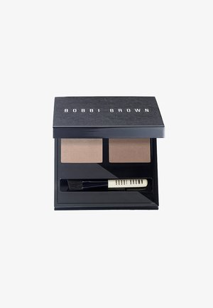 BROW KIT - Eyebrow powder - 1 light
