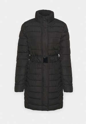 VIMASINA JACKET - Winter coat - black