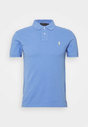 REPRODUCTION - Polo - cabana blue