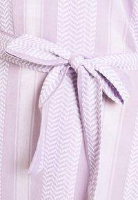 CECILIE copenhagen - Day dress - violette - 5