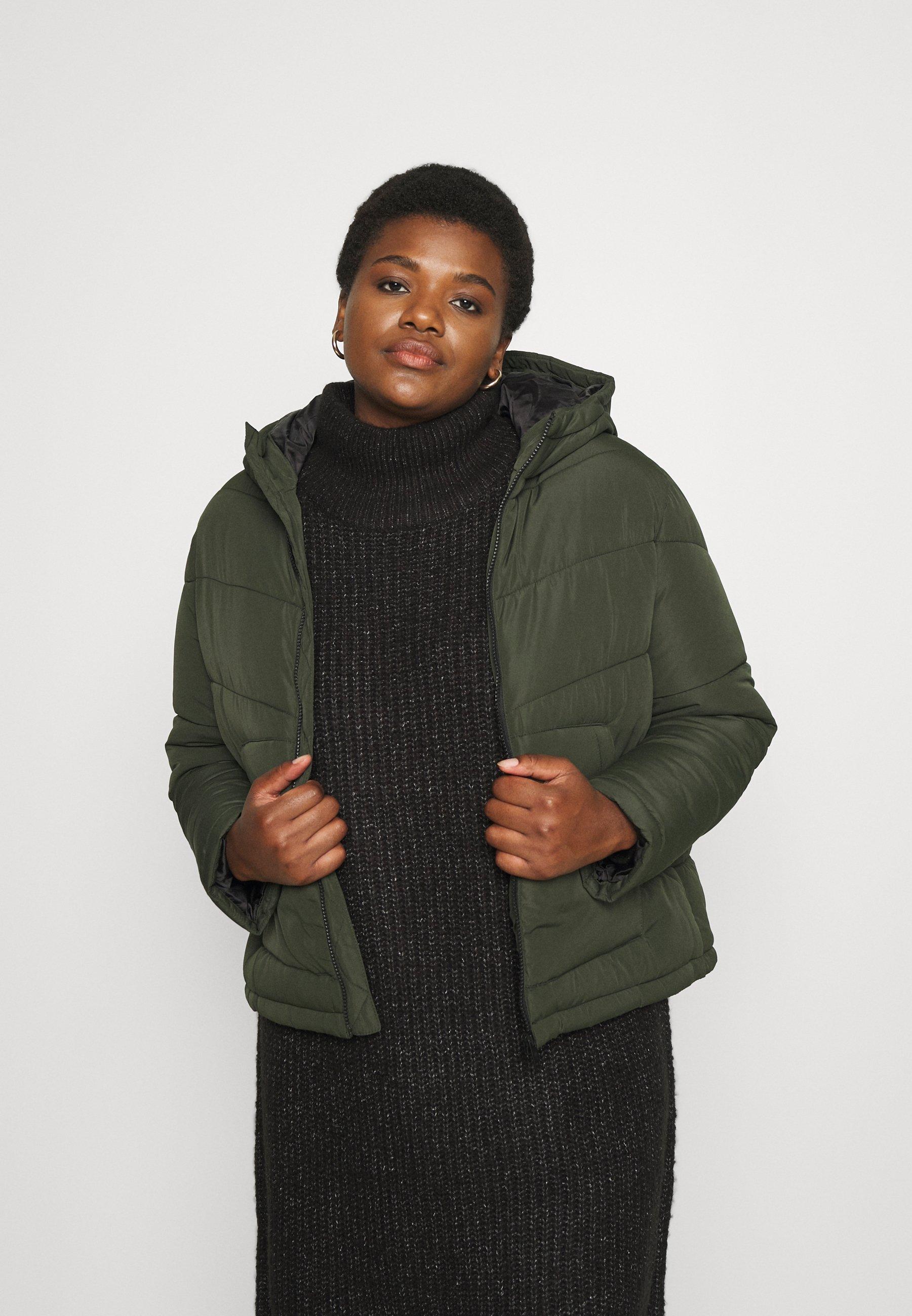 Women NMDALCON JACKET  - Light jacket