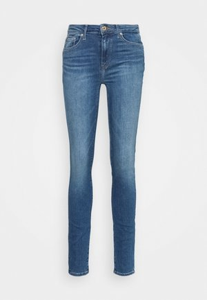 Skinny džíny - izzy