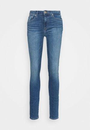 Jeans Skinny - izzy
