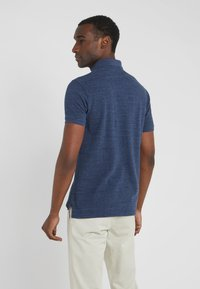 Polo Ralph Lauren - SLIM FIT - Polo - classic royal heather - 2