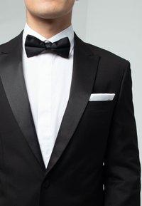 dobell - Blazer jacket - black - 3