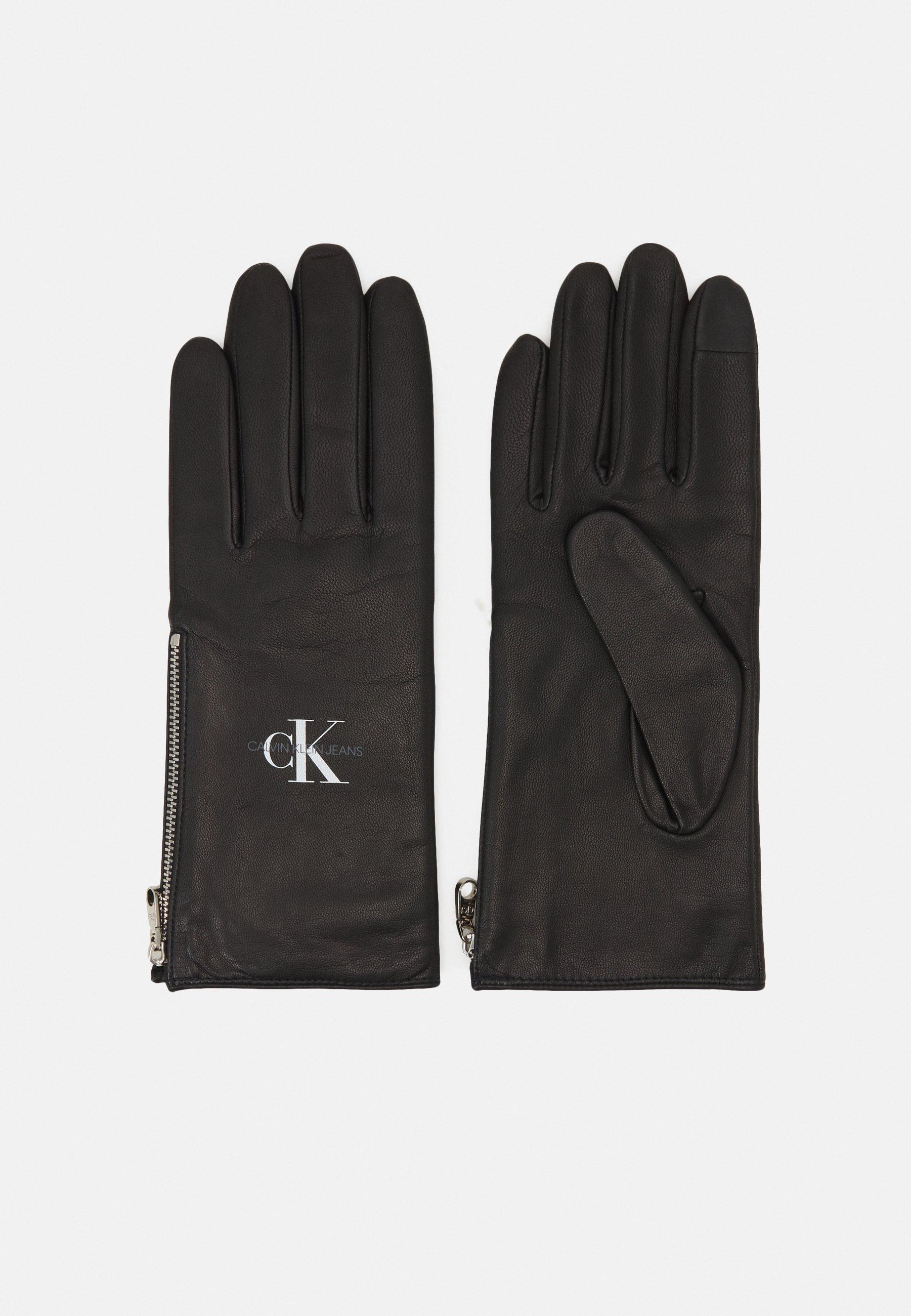 Women GLOVES - Gloves