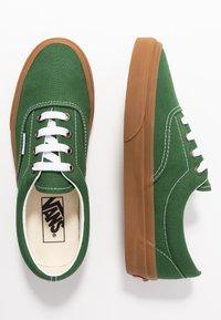 Vans - ERA - Baskets basses - greener pastures/true white - 1