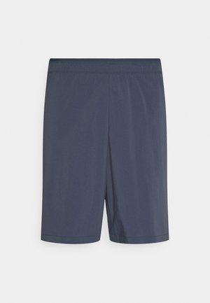 INCENDO - Pantaloncini sportivi - exosphere