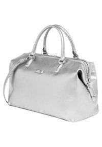 Lipault - MISS PLUME - Handbag - titanium - 2