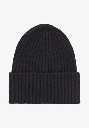 JIVE WOOL - Beanie - black