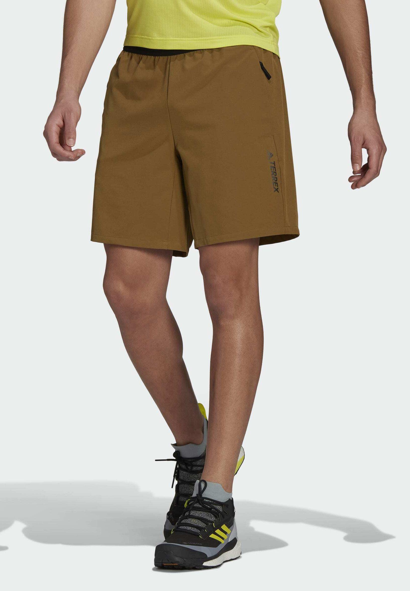 Uomo LITEFLEX  - Pantaloncini sportivi