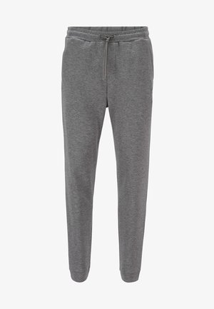 HADIKO - Pantalon de survêtement - grey