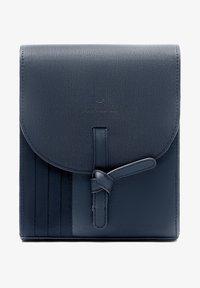 Violet Hamden - Across body bag - blau - 1
