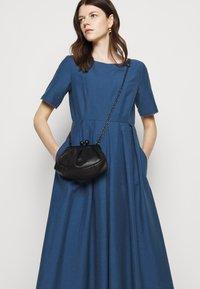 WEEKEND MaxMara - EDERE - Day dress - chinablau - 3