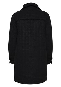 ICHI - IHGRISELDA JA - Winter coat - black - 5