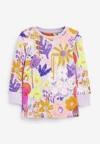 Next - 3 PACK FLORAL/CHARACTER - Pyjama set - multi-coloured - 1