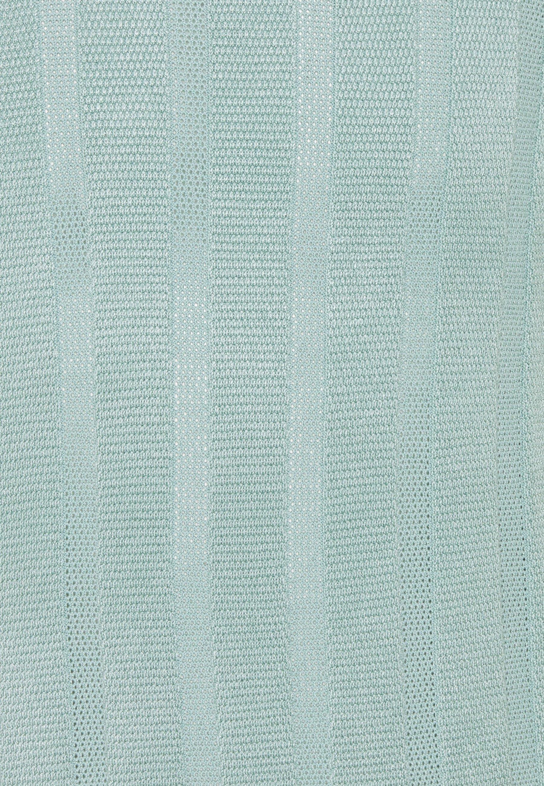 Factory Outlet New Release Men's Clothing INDICODE JEANS ATKINSON Basic T-shirt blue surf 8x9GVJxDf UKf4EC514