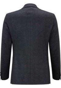 CG – Club of Gents - CG COLIN SV - Blazer jacket - dunkelblau meliert - 1