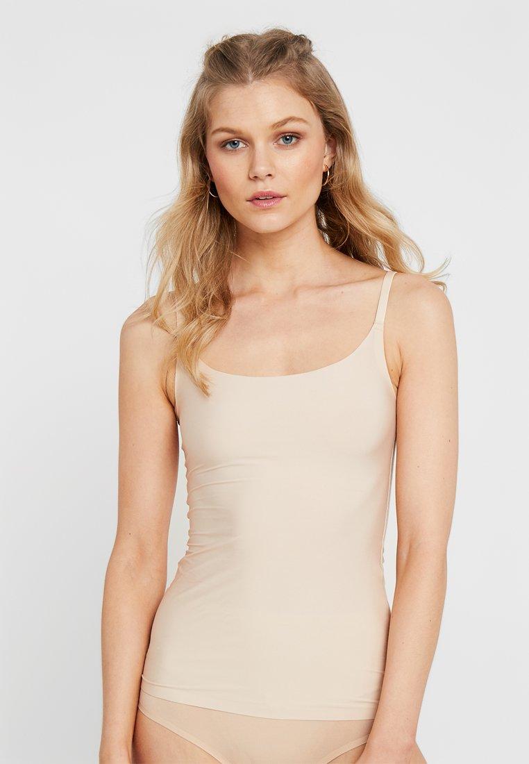 Women DREAM CAMI - Undershirt
