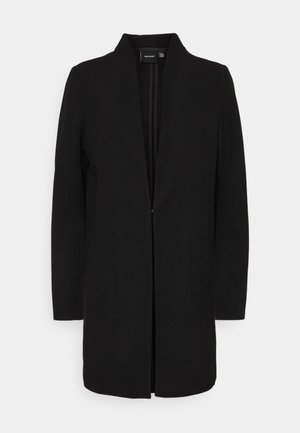VMDAFNEMIE JACKET - Manteau court - black