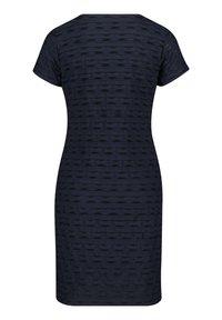 Betty Barclay - Jersey dress - dunkelblau - 3