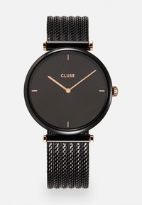 Cluse - TRIOMPHE - Watch - black - 0