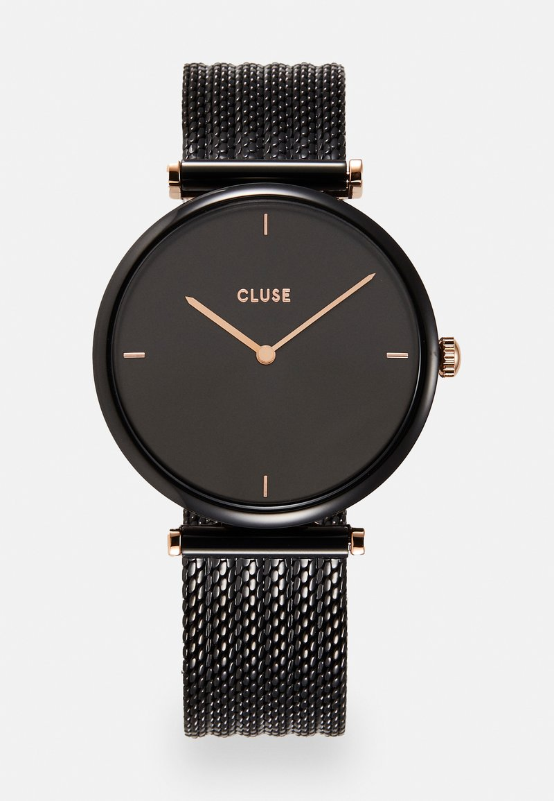 Cluse - TRIOMPHE - Watch - black