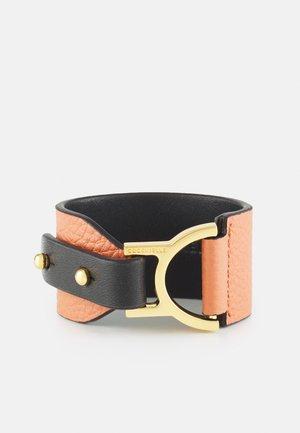 ARLETTIS BRACELET - Armband - chestnut