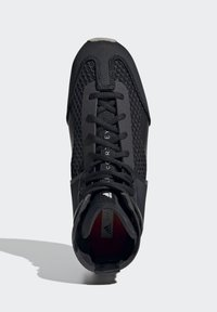 adidas by Stella McCartney - BOXING SHOES - Sports shoes - black - 2